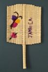 Fixed Fan; c.1960; LDFAN2003.156.Y