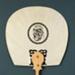 Fixed Fan; 1995; LDFAN1995.40