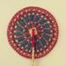 Fixed Fan; LDFAN2007.23