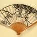 Folding Fan; LDFAN2006.2