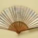 Folding Fan; LDFAN1994.18