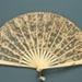 Folding Fan; LDFAN1999.19