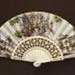 Folding Fan; LDFAN1992.93