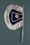 Fixed Fan; LDFAN1987.4