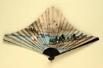 Folding Fan; LDFAN2006.28