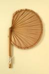 Fixed Fan; LDFAN2007.20