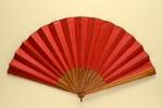 Folding Fan; LDFAN1985.4