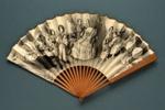 Folding Fan; LDFAN2010.122