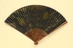 Folding Fan; LDFAN2003.451