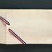 Fixed Fan & Wrapping; LDFAN1988.21 & LDFAN1988.21.5