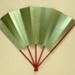 Folding Fan; LDFAN2001.7