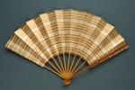 Folding Fan; LDFAN2011.12