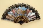 Folding Fan; LDFAN2003.458