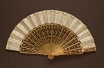 Folding Fan; LDFAN1986.1