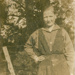 Mary Ellen Jackson; unknown; 1890s; GM-KC-0001.A