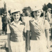 Marching Girls; McPhail, Les; 1950 ; GM-KC-0020.A