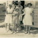 Maraetai Beach; Atchison, Margaret; 1929; GM-KC-0010.A
