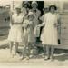 Maraetai Beach; Atchison, Margaret; 1929; GM-KC-0010.A