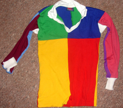 Rugby shirt; c.1980; GM-KC-0023.C