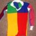 Rugby shirt; c.1980; GM-KC-0023.C