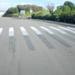3D Pedestrian Crossing