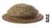 Agnes b. straw hat; Agnes b.; 1990-1999; MAMUS1614