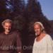 On set of How the West Was Won; Copyright Dave Helfrich; DaveHelfrich-HTWWW-9