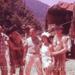 On set of How the West Was Won; 1961; DaveHelfrich-HTWWW-25