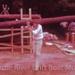 On set of How the West Was Won; Copyright Dave Helfrich; DaveHelfrich-HTWWW-7