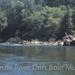 On set of How the West Was Won; 1961; DaveHelfrich-HTWWW-49