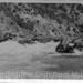 Grave Creek Falls; McKenzie River-Dave Helfrich-078