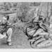 Prince Helfrich on the Deschutes River; McKenzie River-Dave Helfrich-075