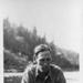 Jack Lowry; McKenzie River-Dave Helfrich-077