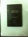 Book - My Family Album - Wider Horizons.; Baskerville Printing & Publishing Co Pty Ltd; 1977 Est.; RGGS 2014/403