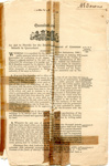 Act of Parliament; Queensland Government; 1860; RGGS 2014/116