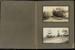 6 photocopies of photos from the album of Annie Beak nee Olsen; Annie Olsen; 1920s;   RGGS 2015/194