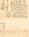 Letter from Jessie Fairbairn to Mr W. McIlwraith; Jessie Fairbairn; 14 July 1893; RGGS 2014/226
