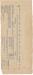 Balance sheet of Bank of N.S.W. September 30 1894.; The Bulletin Office, Rockhampton; 1894; RGGS 2014/364