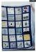 "Centenary Quilt ""School Memories"" Folder; Past Students; 1992 Est.; RGGS 2014/255"
