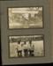 6 photocopies of photographs from the album of  Annie Beak nee Olsen; Annie Olsen; 1920s; RGGS 2015/210