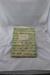 RGGS 1987 Scrapbook cont.; 1987; RGGS 2016/215