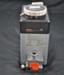 Enfluratec 4 vapouriser; Ohmeda, British Oxygen Company (B.O.C.); c 2000s; 2011.132