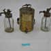 Vaporiser; PTE. E. A. McMurdie; 25/05/1918; 2007.010