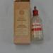 Ethyl Chloride ; Woolwich-Elliott Chemical Company Pty Ltd.; 2013.260