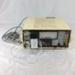 Datex agent monitor; Datex Finland, Medtel Australia; c.1980; 2011.101