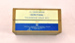 Kemithal Thialbarbitone Sodium BPC; Imperial Chemical  Industries Ltd., Wilmslox, Cheshire, Pharmaceutical Division ICI; 1995.025