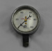 Oxygen regulator dial; Commonwealth Industrial Gases Ltd. (CIG); 1999.053