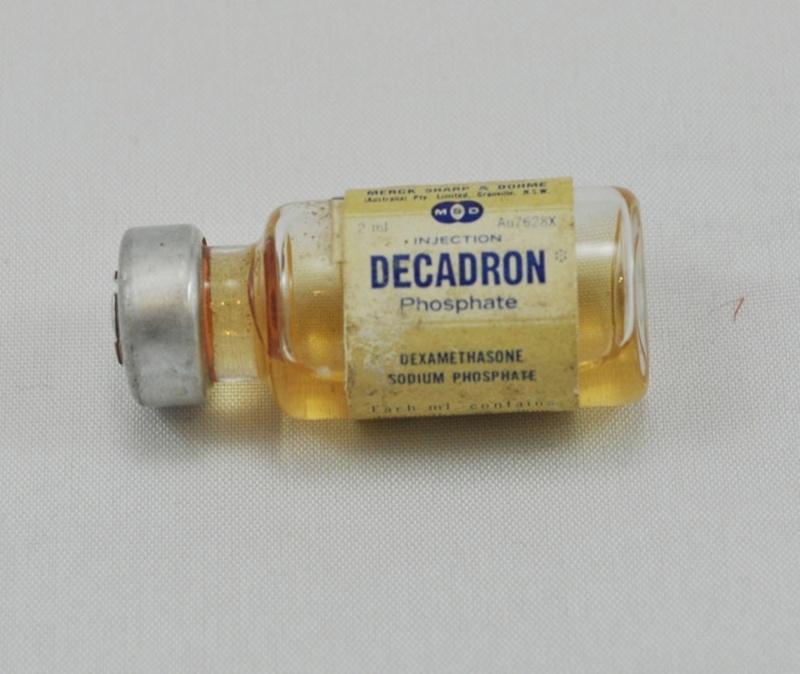 ranitidine syrup 15mg-ml