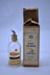 Ethyl Chloride; Woolwich-Elliott Chemical Company Pty Ltd.; 2007.013