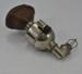 Clovers inhaler kit; Down Bros. Ltd.; 2006.032